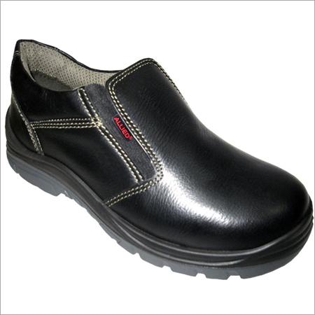 Oregon Safety Shoes