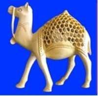 CAMEL UNDERCUT SPL