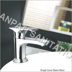 Single Lever  Mixersun series