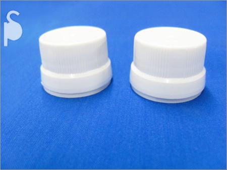22mm Pilfer Proof Cap