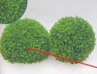 MPS  2847 - 14 CM (GRASS  BALL)
