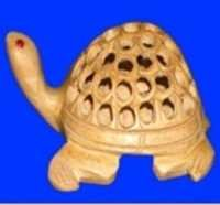 Tortoise Undersut