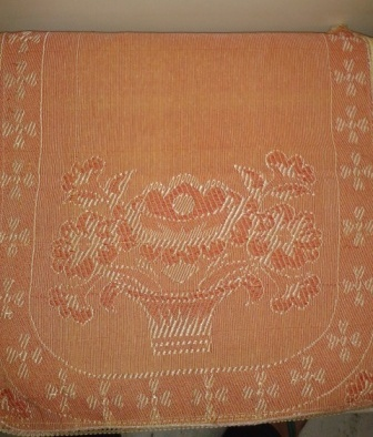 Single Seat Sofa Cover