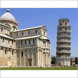 Italian interpretation services In Mumbai