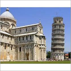 Italian interpretation services In Chennai