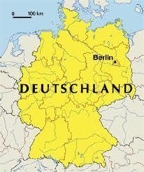 German interpretation services In Hyderabad