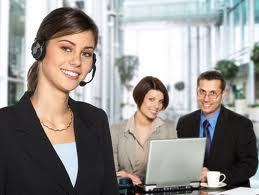 Interpretation Services In Bangalore