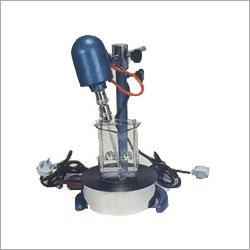 Ring Ball Apparatus
