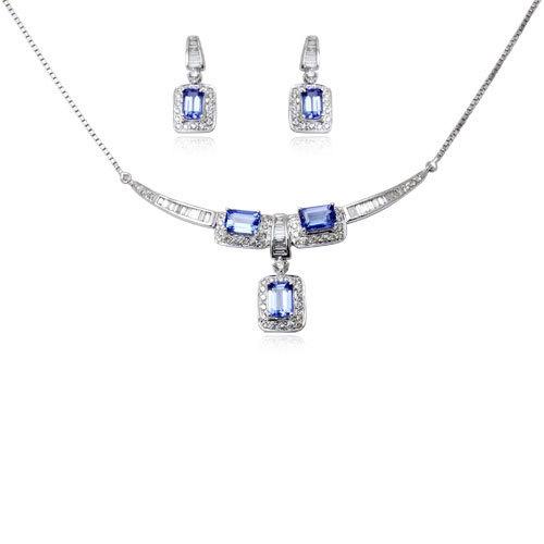 light weight gold jewellery,light weight gold earring,gold necklace design girls