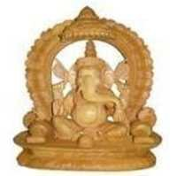 RING GANESH FINE