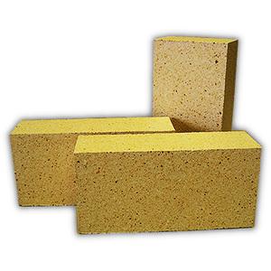 Bricks-70%