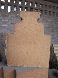 Hanger Bricks