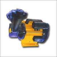 Domestic Monoblock Pump Set