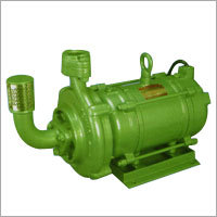 Single Phase Openwell Submersible Monoblock Pumps