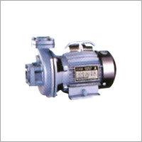 V Guard Water Pumps
