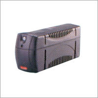 Inverters & Ups Equipment