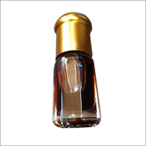 Pure Agarwood Perfume