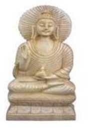 Kamal Buddha