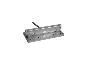 High Load Cell