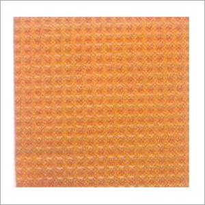 PVC Mould for Chequered Tiles