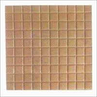PVC Designer Tiles Mould