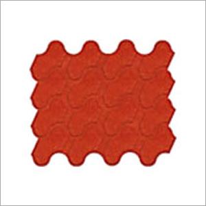 PVC Floor Tile Moulding
