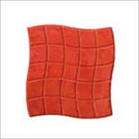 PVC Cheque Tiles Mould