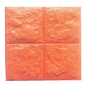 Plastic Wall Tiles