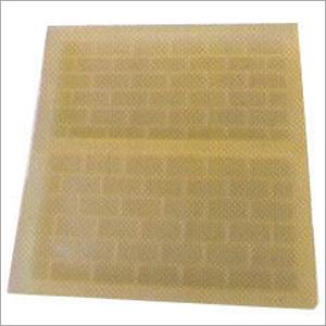 Designer Wall Tiles Mould