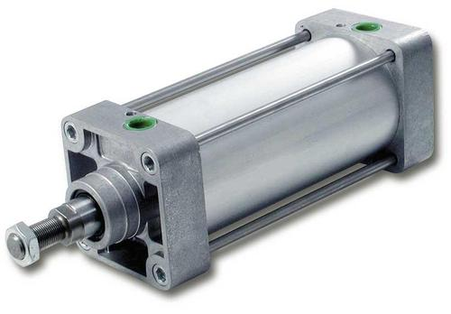 Pneumatic Products & Tools
