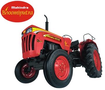mahindra bhoomiputra 475 di tractor rh commonwealthtractors tradeindia com