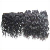 Loose Wavy Hairs