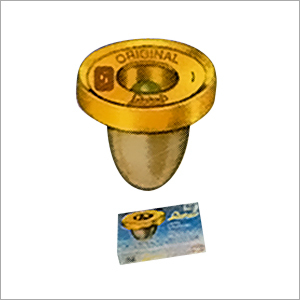 Dairy Equipments Parts
