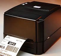 Printronix Barcode Printers