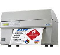 SATO Barcode Printers