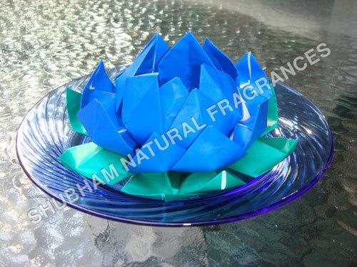 Blue Lotus Absolute