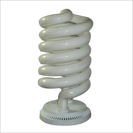 CFL Tubes