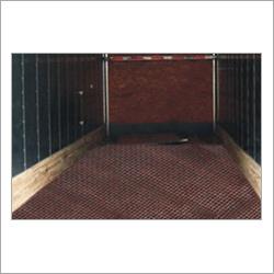 Truck Flooring