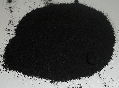 Seaweed Extract Powder