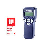 Z-1071 Series Pocket-Sized
