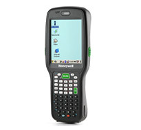 Dolphin 6500 Mobile Computer