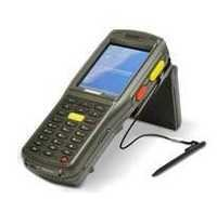 UHF Reader C5000U