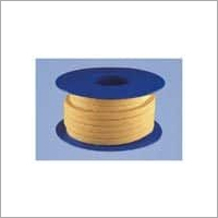 Aramid Packings