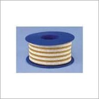 Aramid PTFE Packing