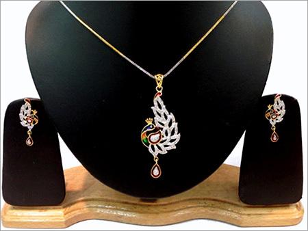 Unique Designer Necklace Sets