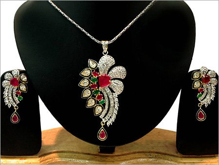 Artificial Jewelry Sets