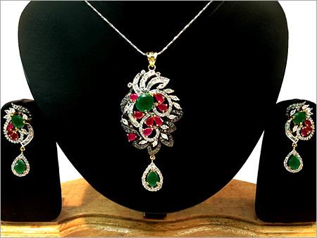Elegant Artificial Jewelry
