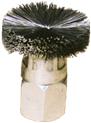 Turk Head Brush