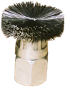 Turk Head Brush