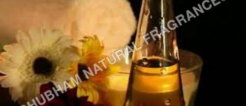 Sugand mantri oil